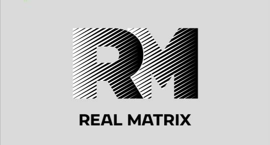 Innovative startup Real Matrix